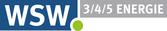 Logo der WSW 3/4/5 Energie GmbH